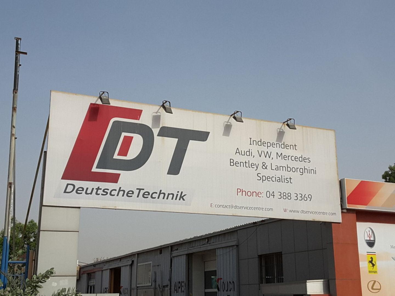 HiDubai-business-deutsche-technik-transport-vehicle-services-car-showrooms-service-centres-al-quoz-industrial-3-dubai-2