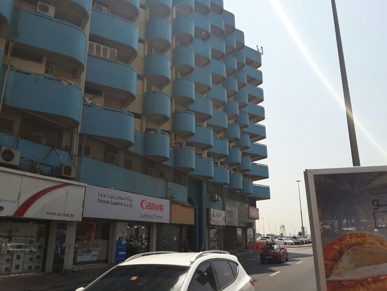 HiDubai-business-printek-supplies-b2b-services-distributors-wholesalers-al-fahidi-al-souq-al-kabeer-dubai-2