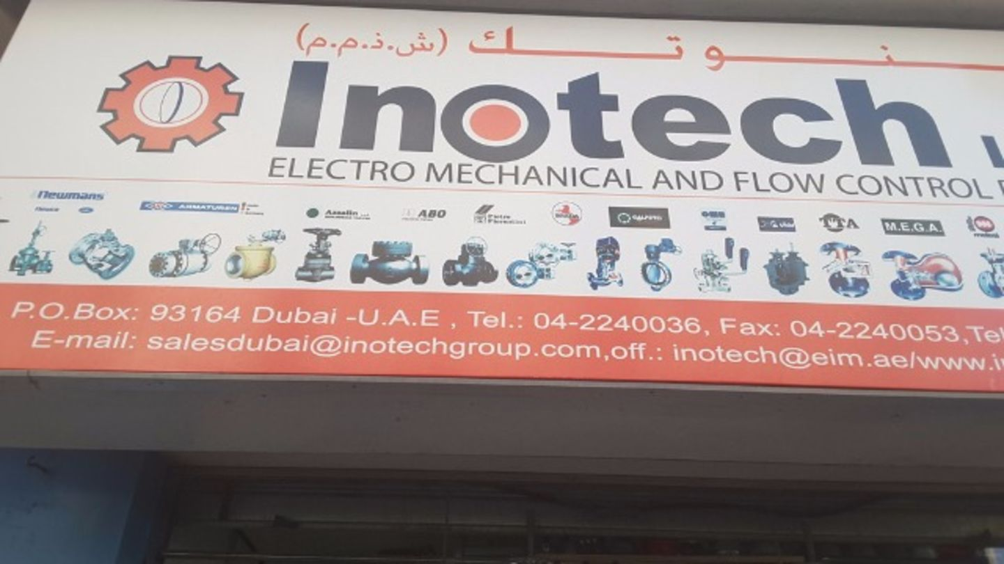 HiDubai-business-inotech-b2b-services-distributors-wholesalers-naif-dubai-2