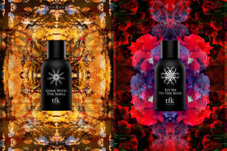 HiDubai-business-tfk-the-fragrance-kitchen-shopping-beauty-cosmetics-stores-al-barsha-1-dubai