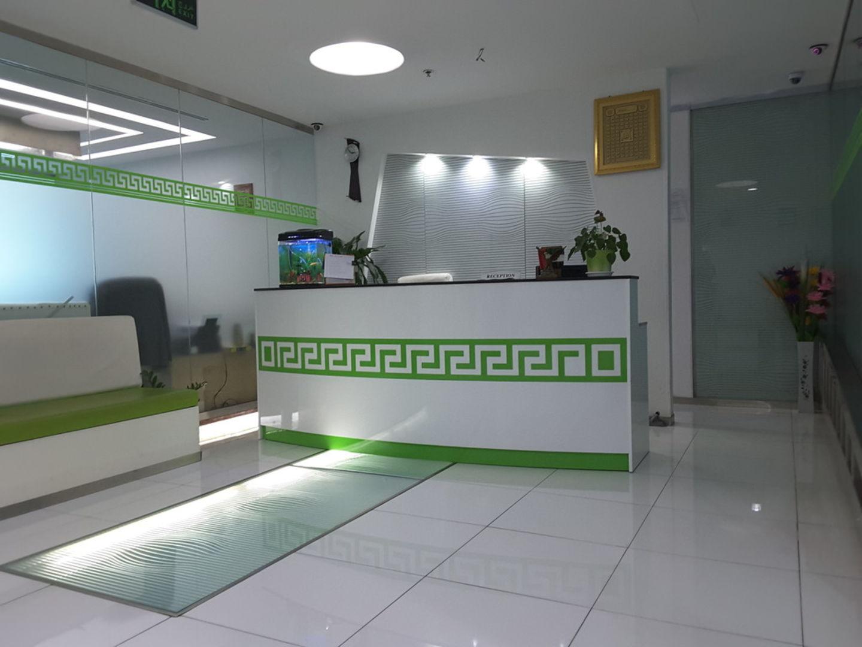 HiDubai-business-srilankan-welfare-association-b2b-services-business-consultation-services-oud-metha-dubai-2