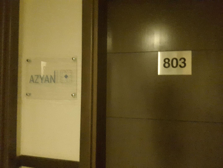 HiDubai-business-azyan-phone-trading-b2b-services-distributors-wholesalers-business-bay-dubai-2