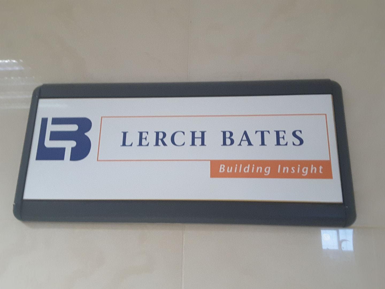 HiDubai-business-lerch-bates-inc-b2b-services-engineering-consultants-al-raffa-al-raffa-dubai-2