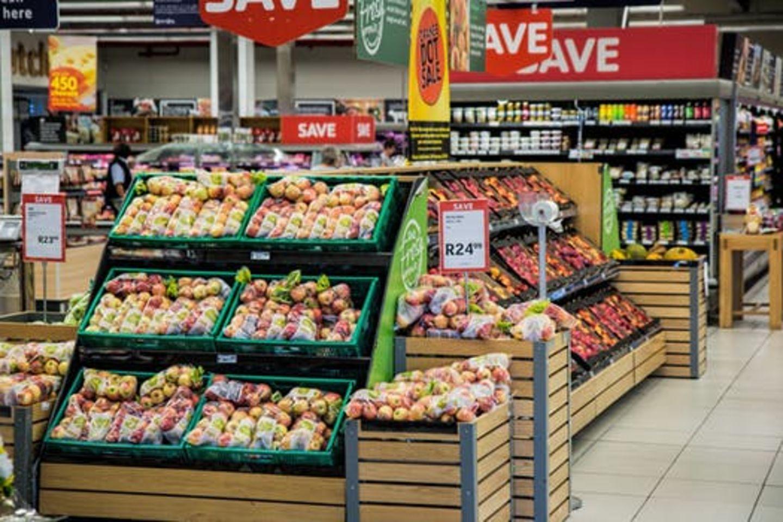 HiDubai-business-milkyway-foodstuff-trading-b2b-services-food-stuff-trading-al-ras-dubai-2