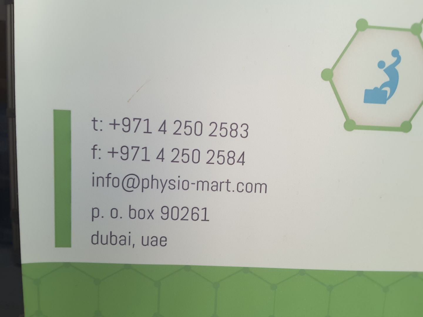 HiDubai-business-physio-mart-b2b-services-distributors-wholesalers-al-qusais-industrial-3-dubai-2