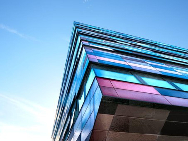 HiDubai-business-action-hotels-b2b-services-holding-companies-dubai-international-financial-centre-zaabeel-2-dubai