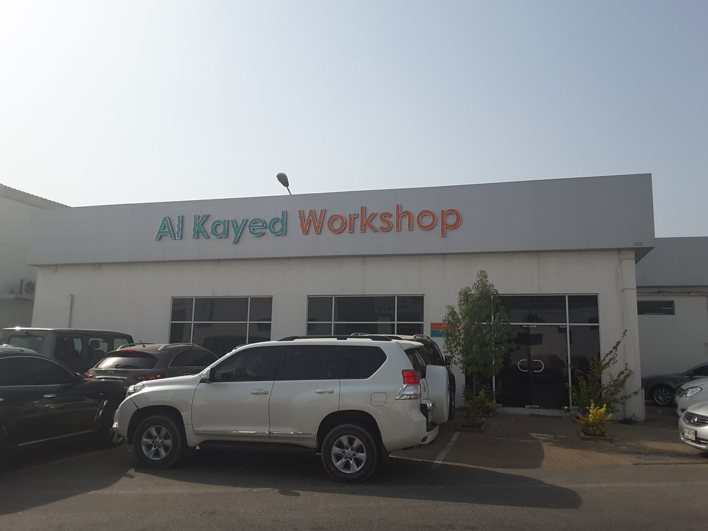 HiDubai-business-al-kayed-workshop-transport-vehicle-services-car-assistance-repair-al-khabaisi-dubai-2