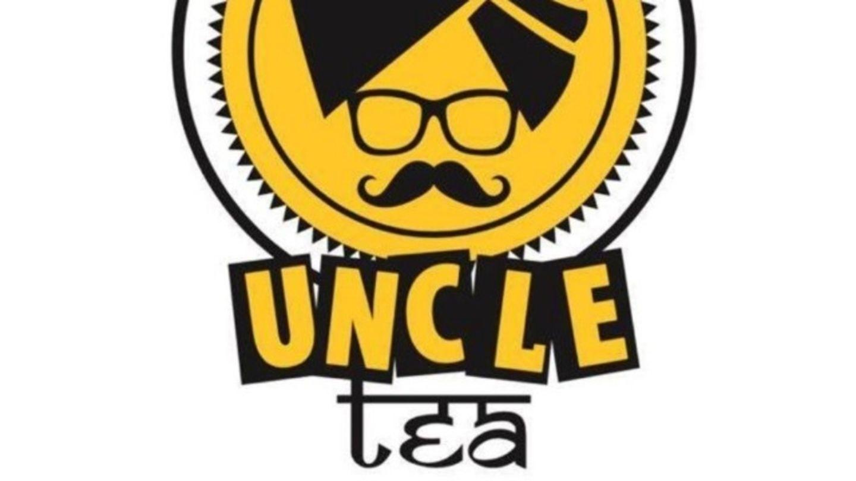 HiDubai-business-uncle-tea-cafeteria-food-beverage-cafeterias-al-barsha-1-dubai