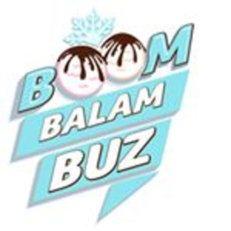 HiDubai-business-boombalambuz-cafe-food-beverage-coffee-shops-al-warqaa-4-dubai