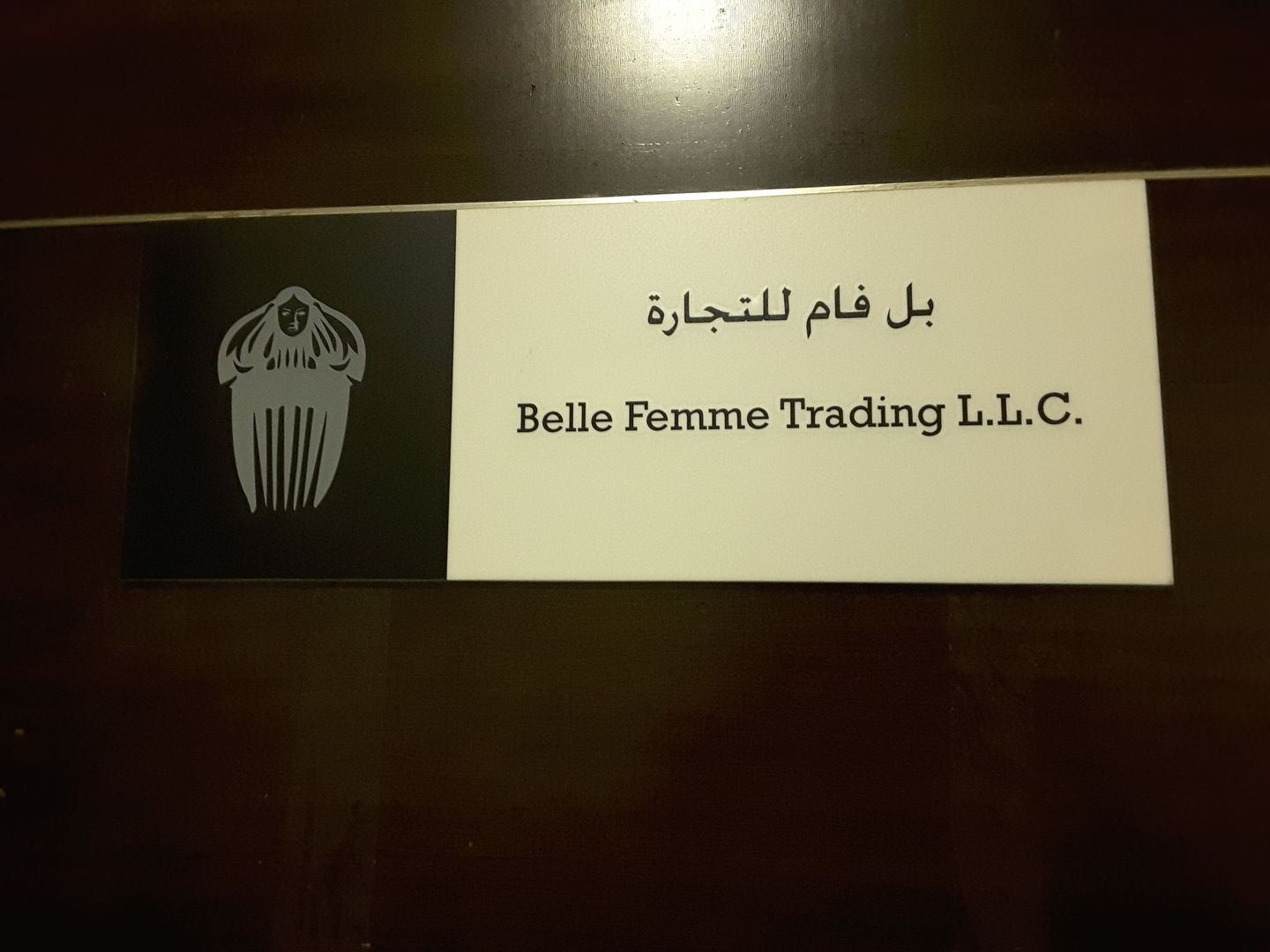 HiDubai-business-belle-femme-trading-b2b-services-holding-companies-business-bay-dubai-2