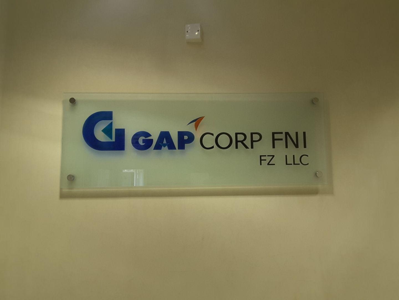 HiDubai-business-gap-corp-fni-finance-legal-insurance-warranty-dubai-media-city-al-sufouh-2-dubai
