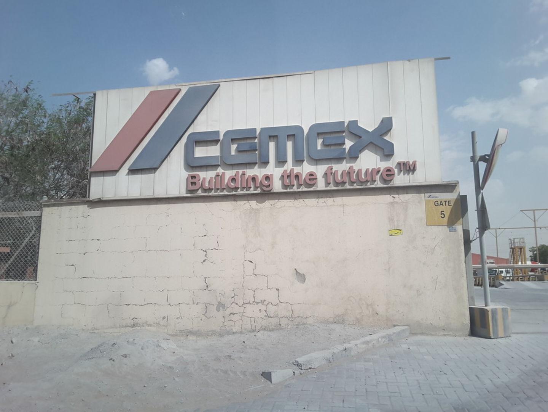 HiDubai-business-cemex-b2b-services-construction-building-material-trading-jebel-ali-industrial-1-dubai-2