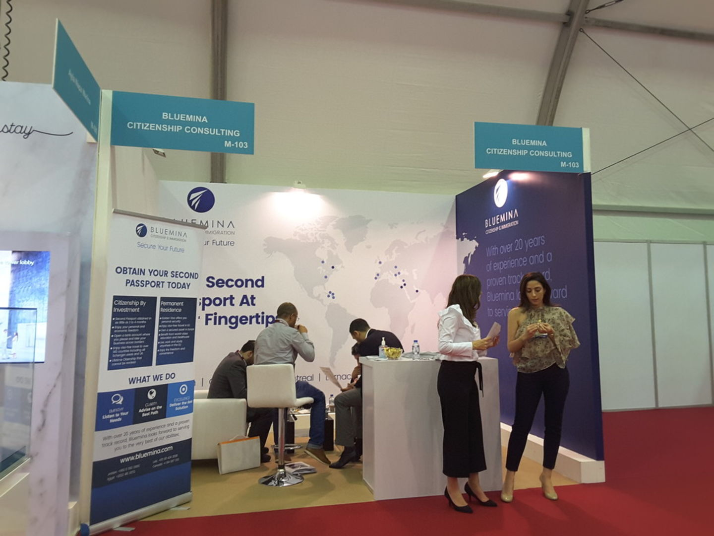 HiDubai-business-blue-mina-b2b-services-printing-typing-services-jumeirah-lake-towers-al-thanyah-5-dubai-2