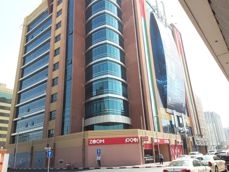 HiDubai-business-likproof-constructions-construction-heavy-industries-construction-renovation-al-khabaisi-dubai