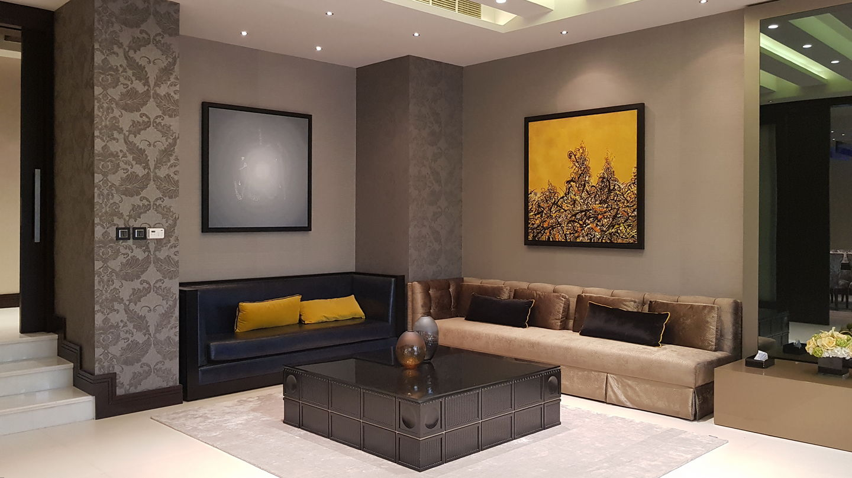 HiDubai-business-yas-interior-decoration-home-interior-designers-architects-international-city-warsan-1-dubai