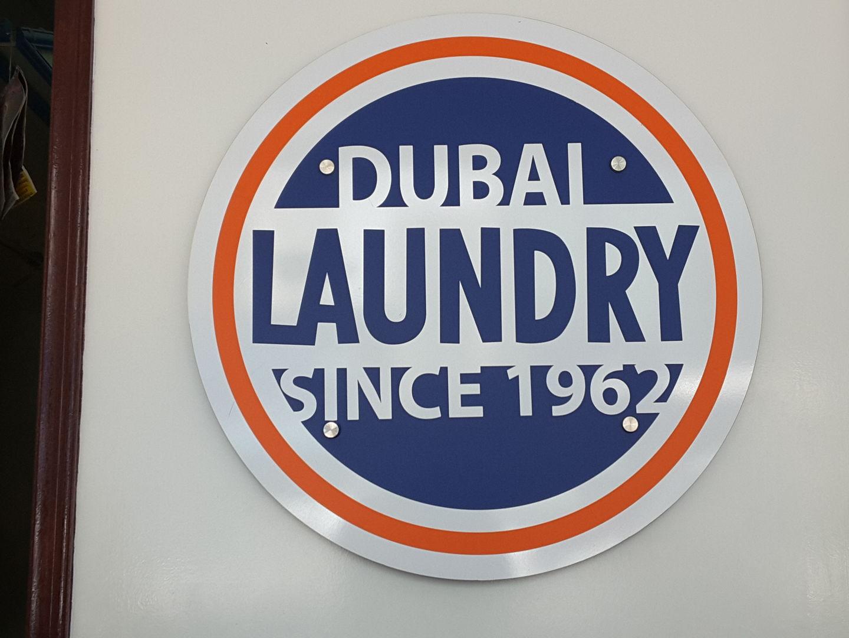 HiDubai-business-dubai-dry-cleaning-services-home-laundry-al-hamriya-dubai-2