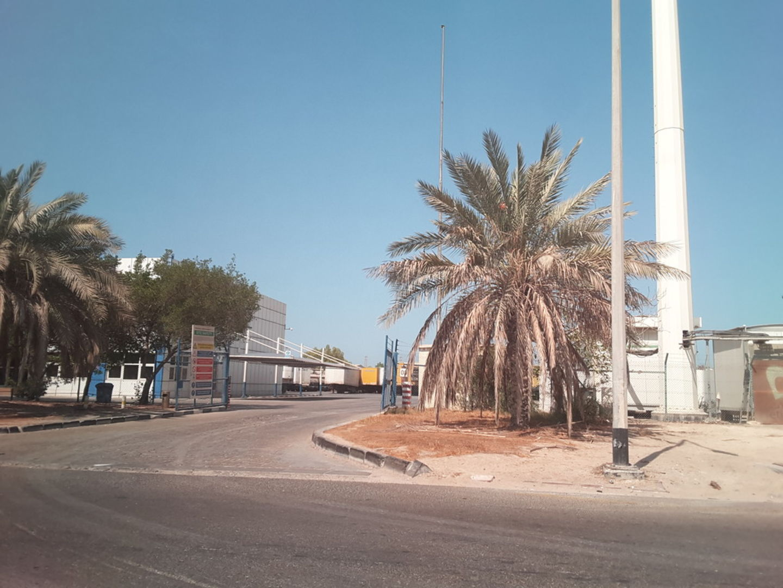 HiDubai-business-allied-transport-shipping-logistics-moving-storage-services-jebel-ali-free-zone-mena-jebel-ali-dubai-2