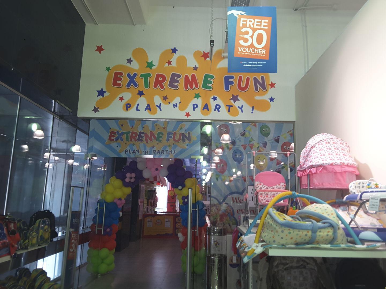 HiDubai-business-extreme-fun-kids-toys-games-jumeirah-3-dubai-2