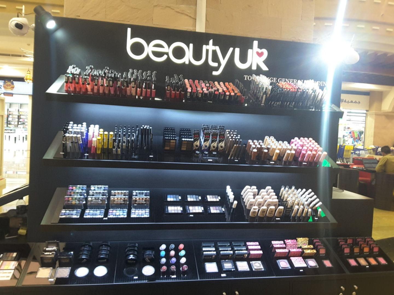 HiDubai-business-beauty-uk-shopping-beauty-cosmetics-stores-muhaisnah-1-dubai-2