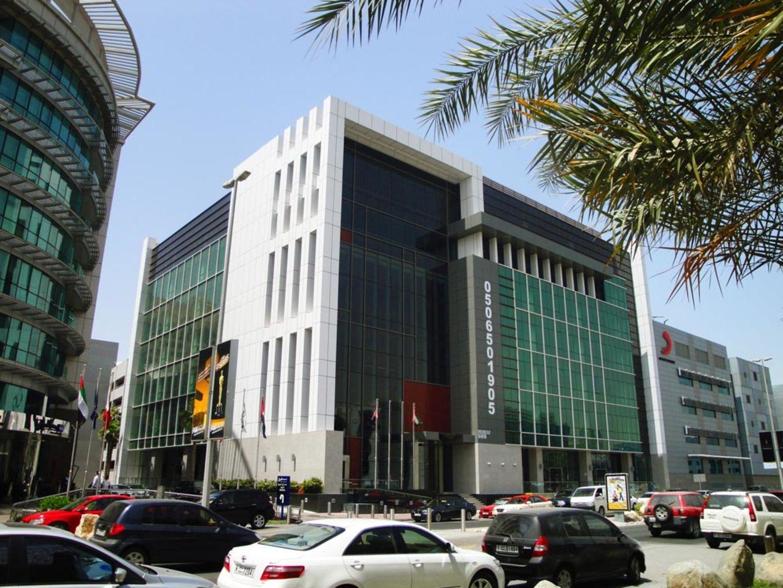 HiDubai-business-pfizer-beauty-wellness-health-labs-medical-test-centres-dubai-media-city-al-sufouh-2-dubai