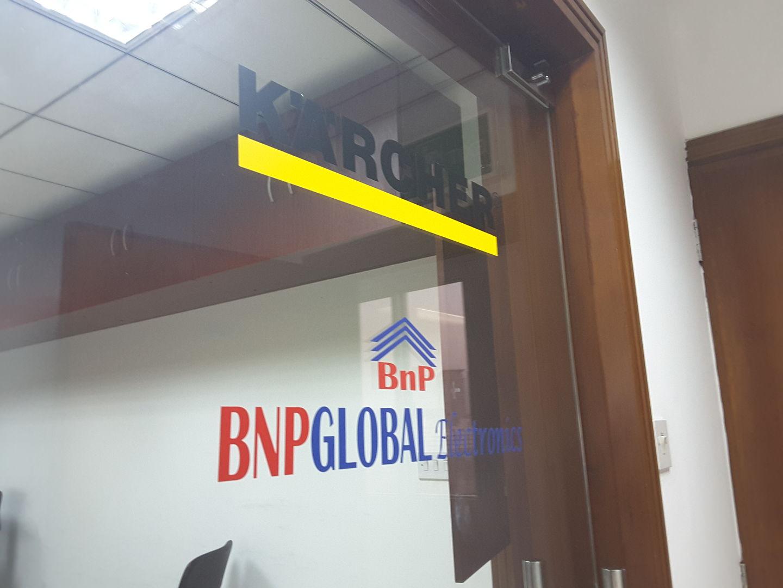 HiDubai-business-b-n-p-global-electronics-b2b-services-distributors-wholesalers-baniyas-square-dubai-2