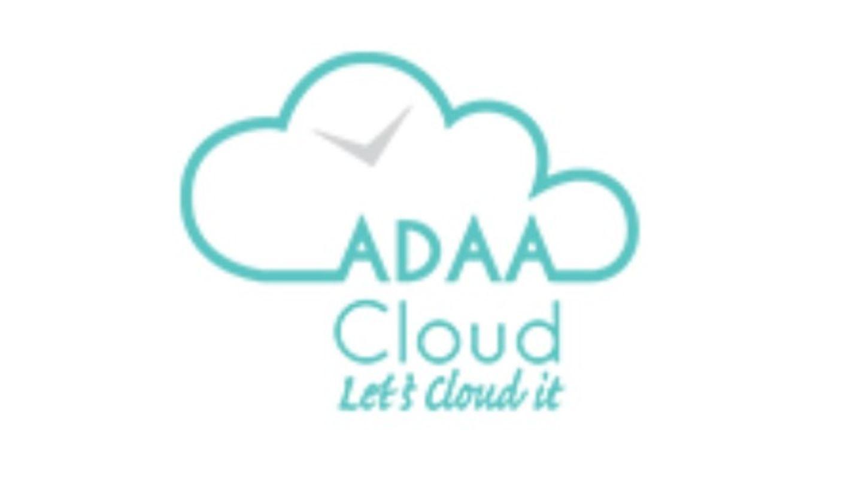HiDubai-business-adaa-cloud-it-solutions-b2b-services-it-services-business-bay-dubai