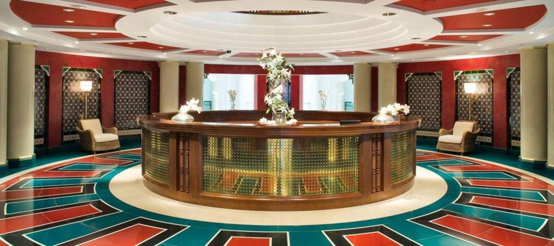 HiDubai-business-talise-spa-beauty-wellness-health-wellness-services-spas-umm-suqeim-3-dubai-2