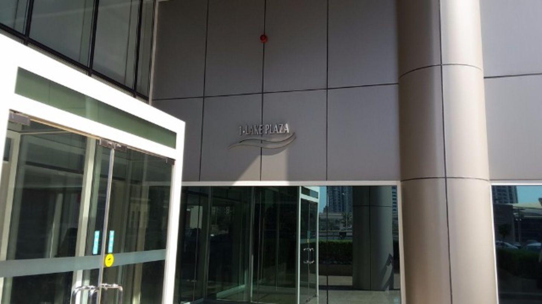 HiDubai-business-pan-intellecom-b2b-services-distributors-wholesalers-jumeirah-lake-towers-al-thanyah-5-dubai-2