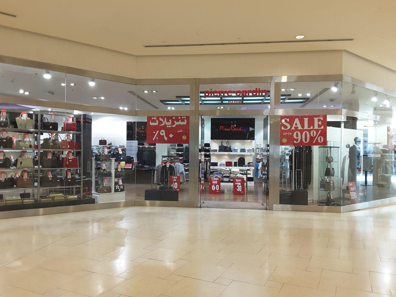 HiDubai-business-pierre-cardin-shopping-apparel-wafi-umm-hurair-2-dubai-2
