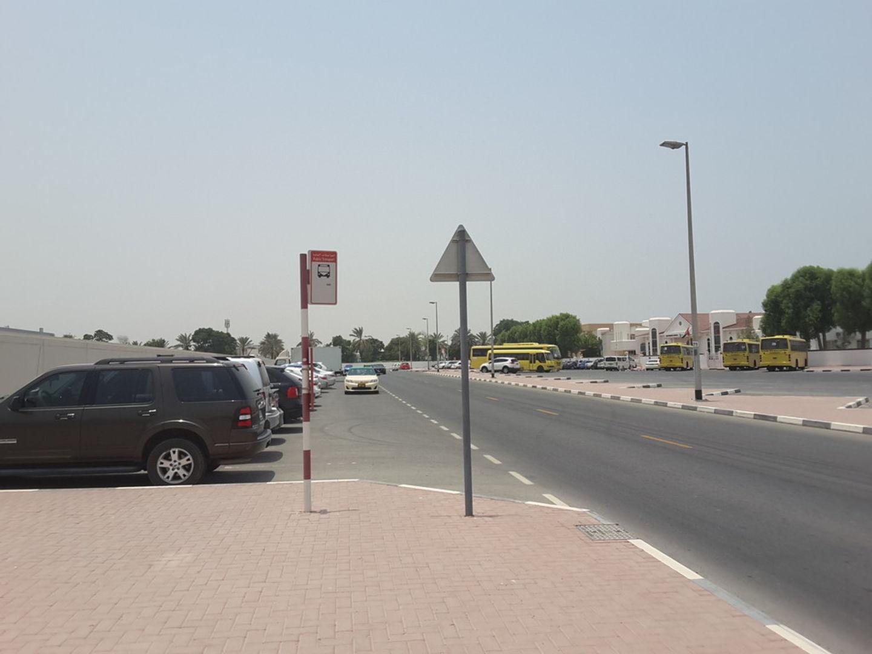 HiDubai-business-dubai-modern-school-bus-stop-transport-vehicle-services-public-transport-al-wasl-dubai-2