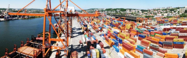 HiDubai-business-seamax-shipping-services-shipping-logistics-air-cargo-services-al-garhoud-dubai