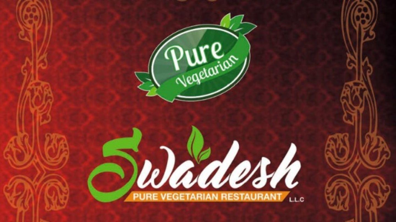 HiDubai-business-swadesh-pure-vegetarian-restaurant-food-beverage-restaurants-bars-al-raffa-al-raffa-dubai