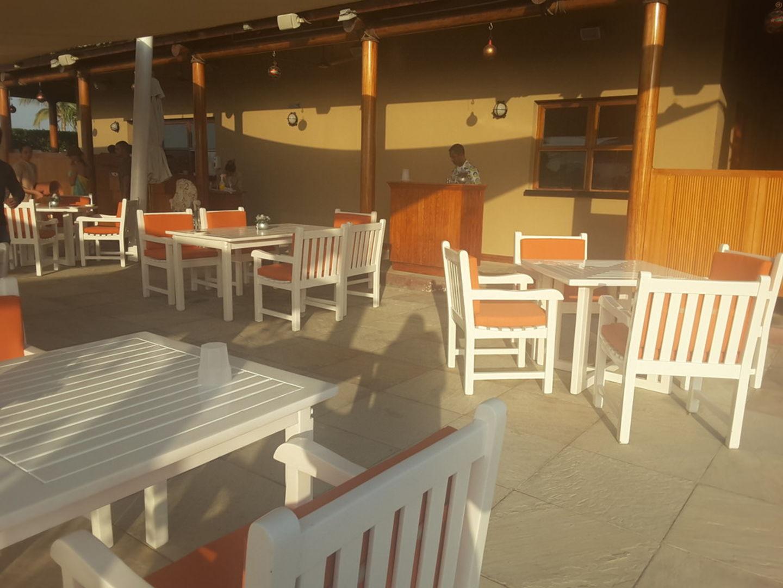 HiDubai-business-ocean-blue-food-beverage-restaurants-bars-umm-suqeim-3-dubai-2