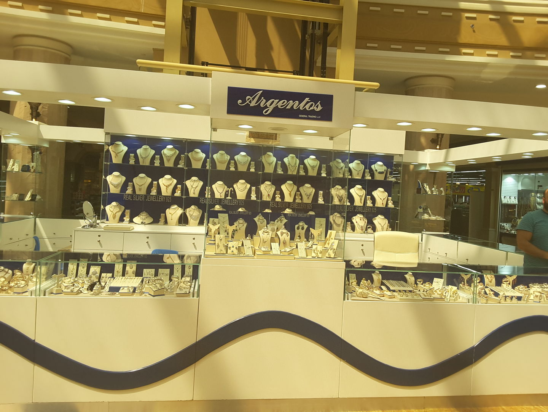 HiDubai-business-argentos-shopping-jewellery-precious-stones-muhaisnah-1-dubai-2