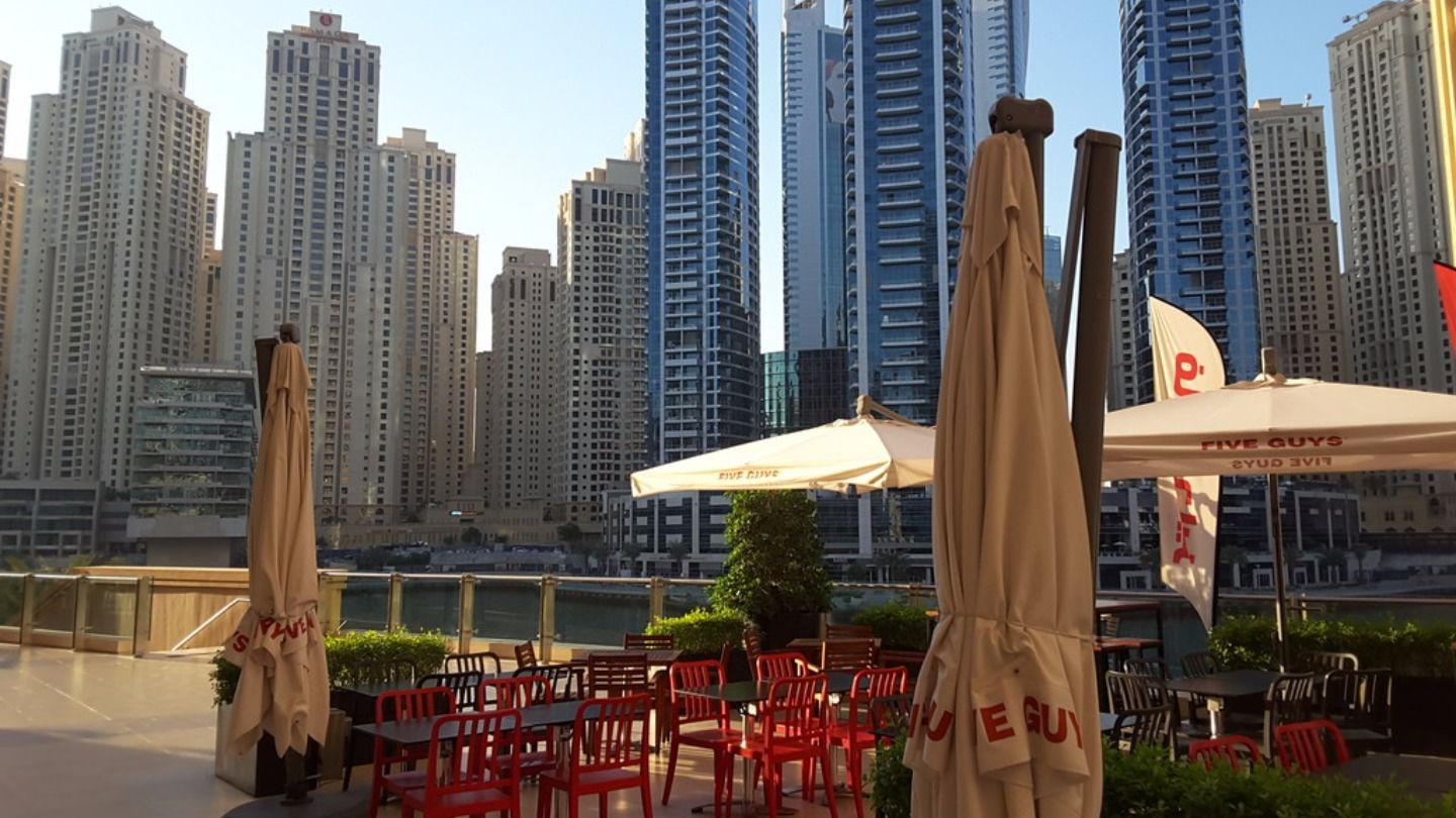 HiDubai-business-five-guy-food-beverage-restaurants-bars-dubai-marina-marsa-dubai-dubai-2