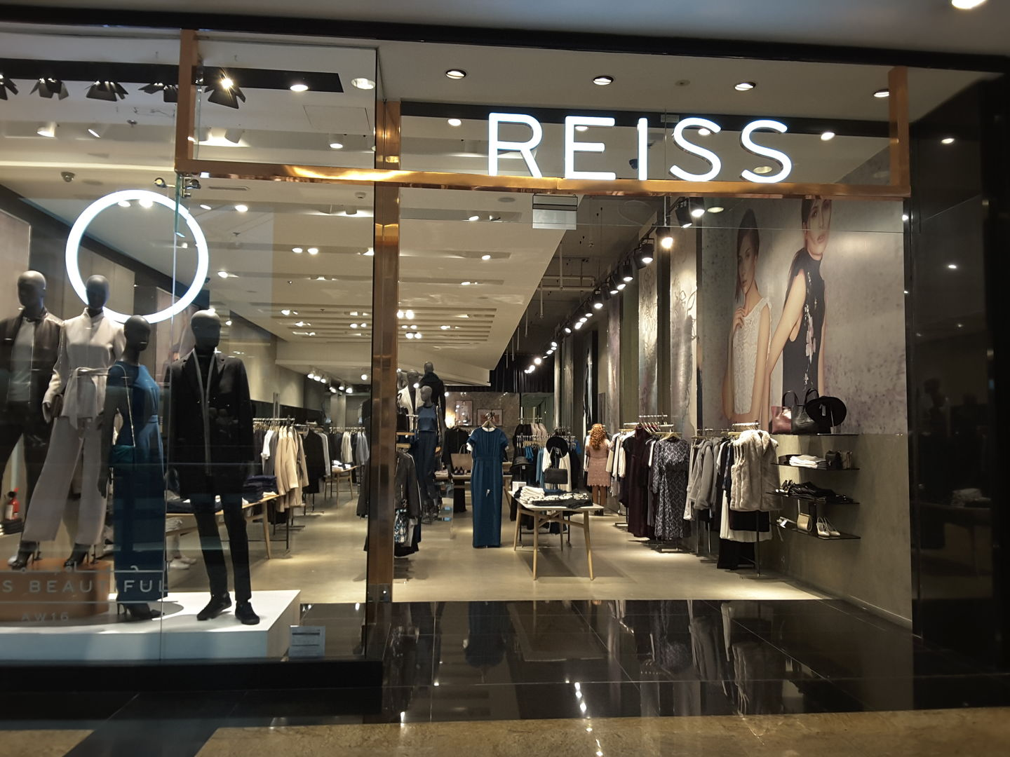 HiDubai-business-reiss-shopping-apparel-al-barsha-1-dubai-2