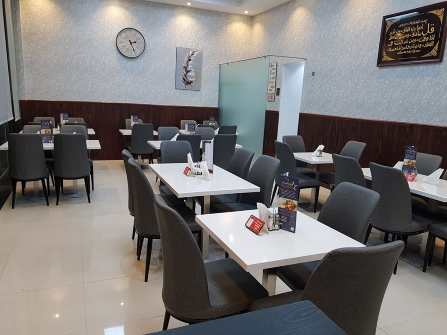 HiDubai-business-star-liyari-restaurant-food-beverage-restaurants-bars-al-nahda-2-dubai