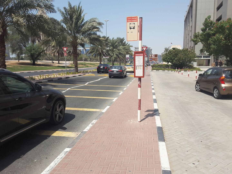 HiDubai-business-al-thuraya-tower-bus-stop-transport-vehicle-services-public-transport-dubai-media-city-al-sufouh-2-dubai-2
