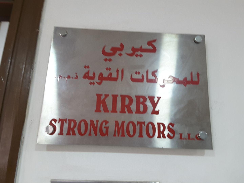HiDubai-business-kirby-strong-motors-b2b-services-distributors-wholesalers-al-twar-1-dubai-2