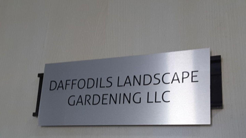 HiDubai-business-daffodils-landscape-gardening-home-gardening-landscaping-trade-centre-1-dubai