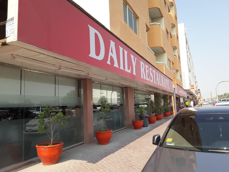 HiDubai-business-daily-restaurant-food-beverage-restaurants-bars-al-qusais-industrial-1-dubai-2