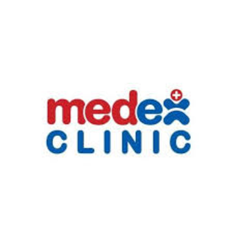 HiDubai-business-nasser-clinic-beauty-wellness-health-hospitals-clinics-al-qusais-2-dubai-2