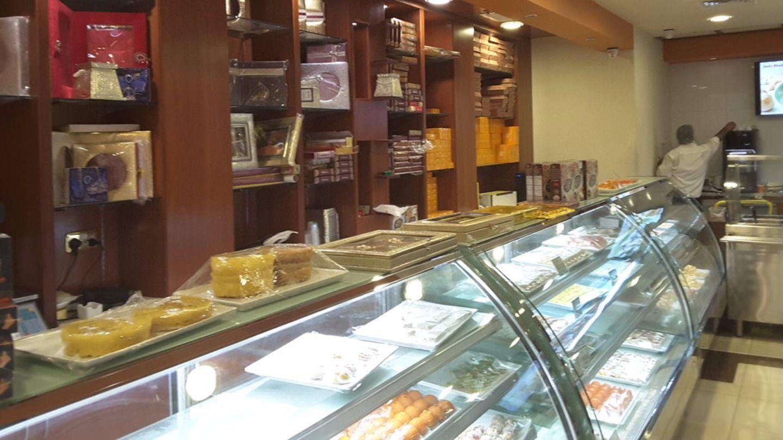 HiDubai-business-khana-khazana-restaurant-food-beverage-restaurants-bars-mankhool-dubai-2