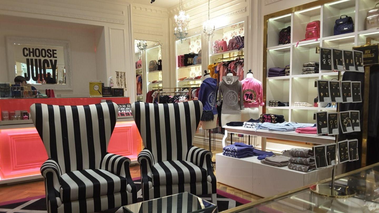 HiDubai-business-juicy-couture-shopping-apparel-port-saeed-dubai-4
