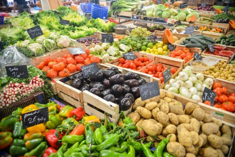 HiDubai-business-abdul-munem-al-rashed-foodstuff-est-b2b-services-food-stuff-trading-dubai-industrial-city-saih-shuaib-2-dubai-2