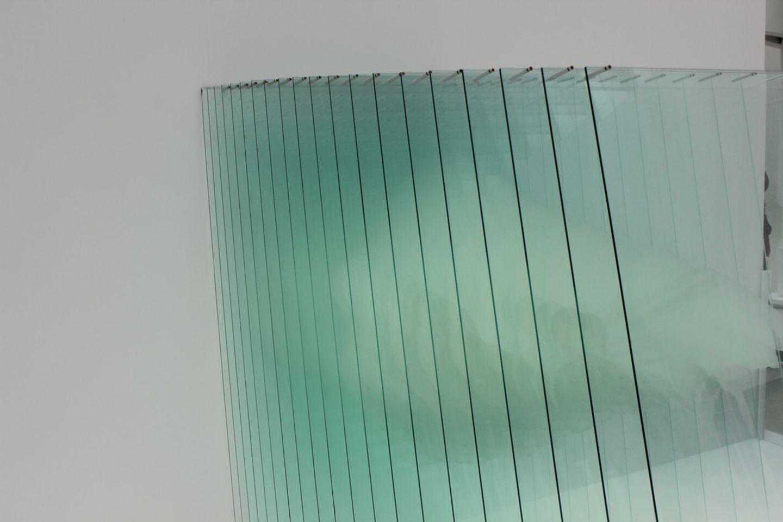 HiDubai-business-khaiber-star-safety-glass-factory-construction-heavy-industries-construction-renovation-al-qusais-industrial-4-dubai-2
