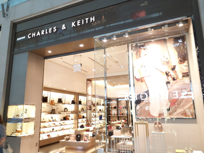 HiDubai-business-charles-keith-shopping-footwear-burj-khalifa-dubai-6