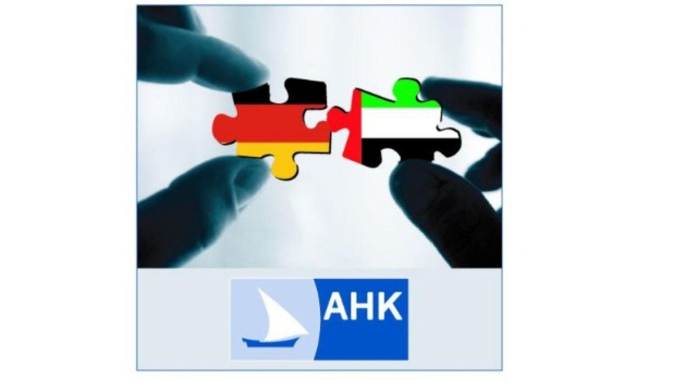 HiDubai-business-the-german-emirati-joint-council-b2b-services-business-consultation-services-business-bay-dubai