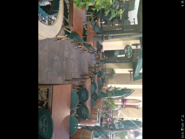 The Butcher Shop & Grill, (Restaurants & Bars) in Jumeirah Beach