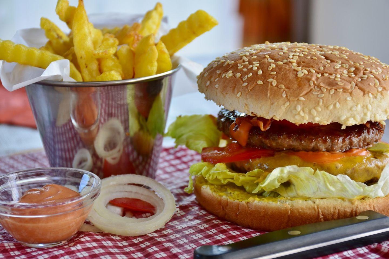 HiDubai-business-hexagon-burger-food-beverage-restaurants-bars-al-rashidiya-dubai